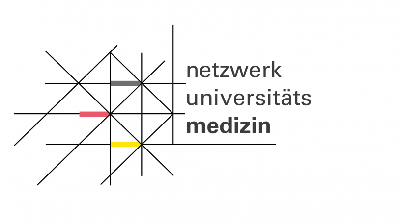 Die Forschungsprojekte der Uniklinika zu Covid-19 sind im Netzwerk Universitätsmedizin (NUM) gebündelt