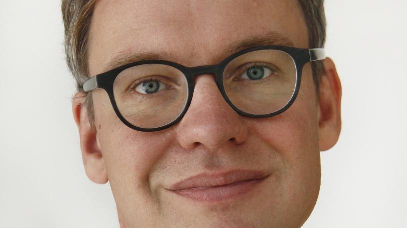 Dr. Hendrik