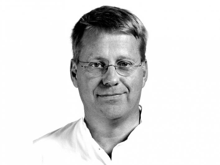 Prof. Dr. Zimmer