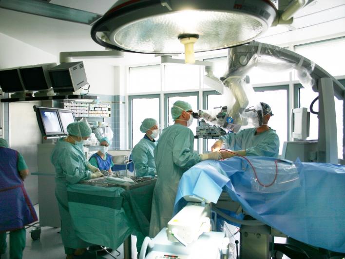 In der klinik bei deutsche privat videos - 2 1
